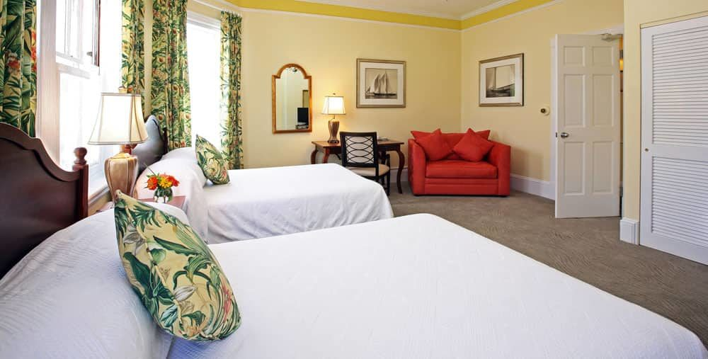 image of Royal Palms Hotel