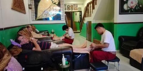 TravelGay anbefaling Sabai Thong2