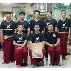 thaimassage göteborg sabai sabai spa