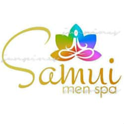 Samui Men's Spa