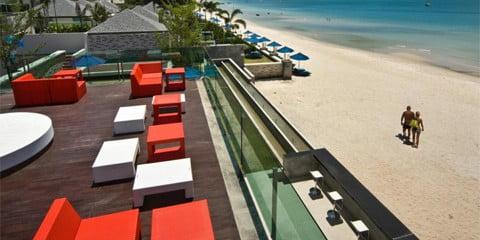 image of Samui Resotel Beach Resort