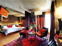 فندق سيام آت سيام ديزاين