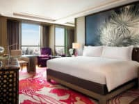 Sofitel Sukhumvit Hotel
