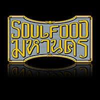 Nourriture Soul Mahanakorn
