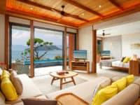 Sri Panwa Phuket Villas