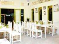 Suay Restaurant