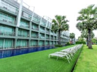 Sugar Marina Resort – ART
