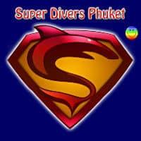 Super Divers Phuket