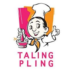 TalingPling