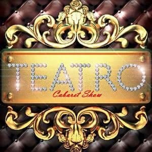 TEATRO Cabaret Pattaya - ЗАКРЫТО