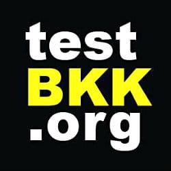 Tester BKK