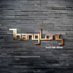 Thang Long – CLOSED