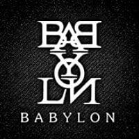 Babylon Sauna