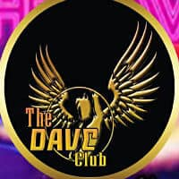 The Dave Club – CLOSED