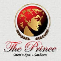 The Prince BKK