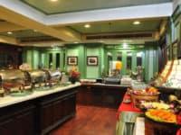 La Suite Boutique Siam Heritage