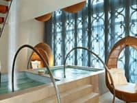 فندق سانت ريجيس بانكوك