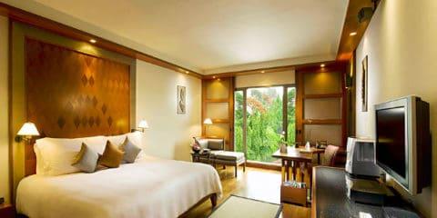 Der Sukhothai