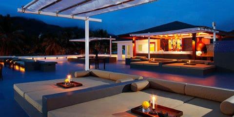 TravelGay anbefaling The Surface @ La Flora Resort