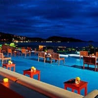 The Surface @ La Flora Resort