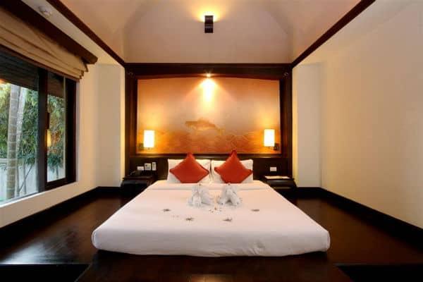 image of The Village Resort & Spa
