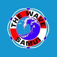 The Wave Samui – CLOSED