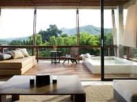 Véranda High Resort MGallery