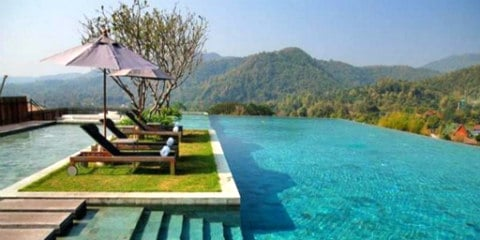 Veranda High Resort MGallery
