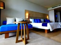 Veranda Resort & Spa