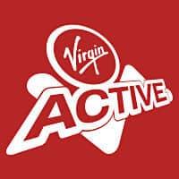 Virgin Active Ταϊλάνδη