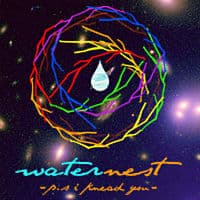 WaterNest – CLOSED