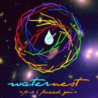 WaterNest - CERRADO