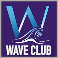 WAVE Club - مغلق