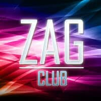 ZAG Club
