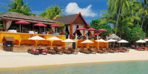 Zazen @ Zazen Resort