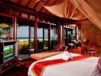 Zeavola Resort