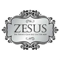 ZESUS – CLOSED