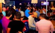 District 7 - The heart of the Aruba Gay Scene