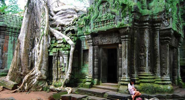 Angkok-Wat-2