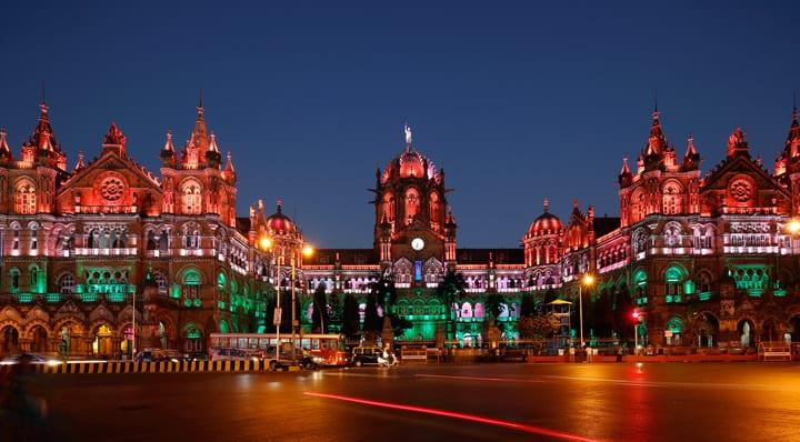 chhatrapati-shivaji-station-mumbia