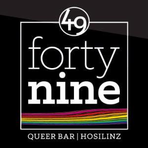 Forty Nine