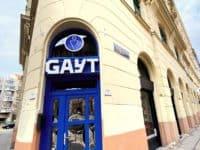 Gayt Vienna