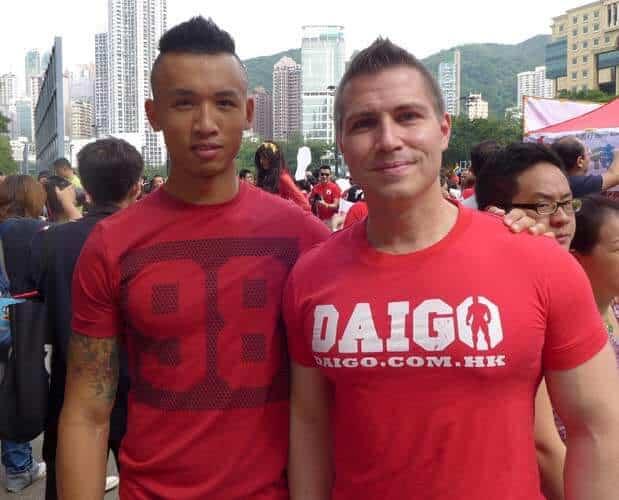 hong-kong-pride-2013-image-3