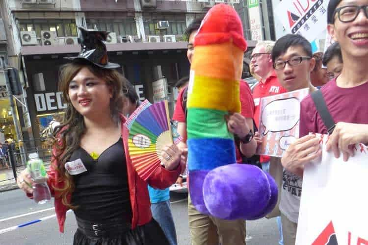 hong-kong-pride-2013-image-5
