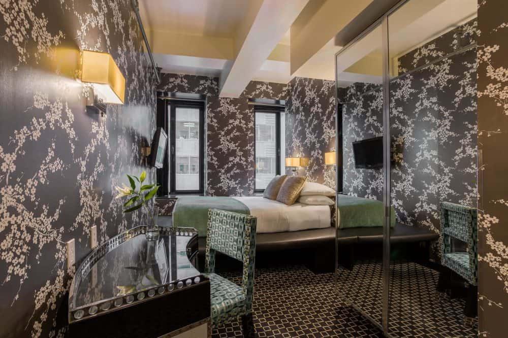 image du Room Mate Grace Boutique Hotel