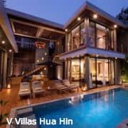 Hua Hin for Editorial 3