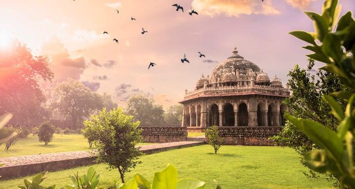humayuns-tomb-new-delhi