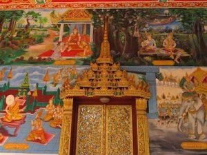 Vientiane 3