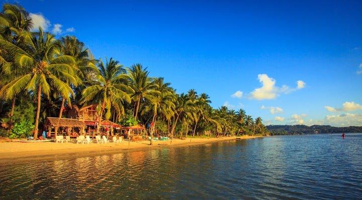 koh-phangan-beach-thailand-2