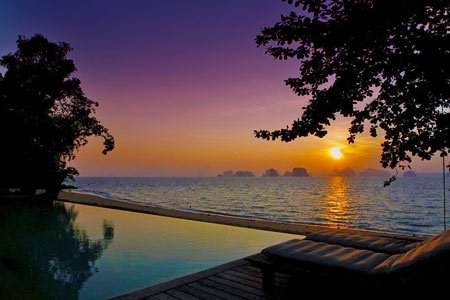 Koh Yao – One Of Thailand's Unspoilt Islands